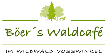 Böer´s Waldcafe
