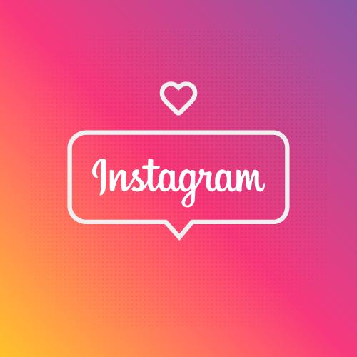 Neues auf Instagram